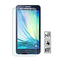 Защитное стекло для телефона Samsung Galaxy J5 SM-J500H