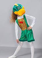 Детский карнавальный костюм Дракон