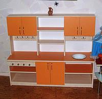 Мебель для детских садов и НВК