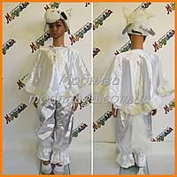 Детский костюм Лошади - Костюм пони