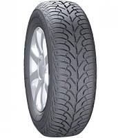 Зимняя шина Fulda Kristall Montero 2 (155/70 R13 75Q)