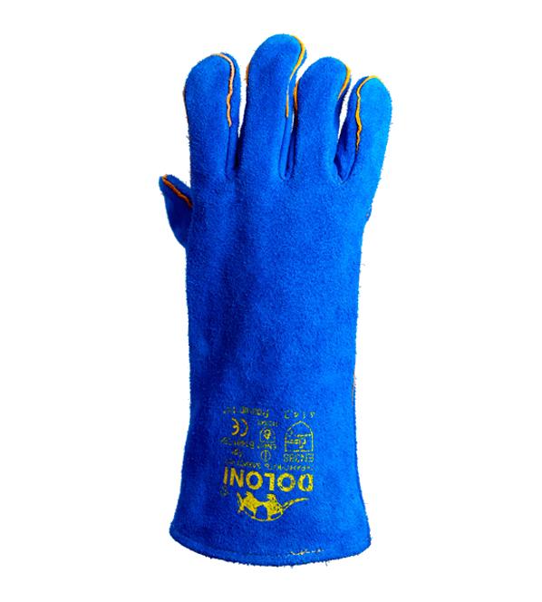 перчатки нестерильные нитра текс