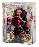 Ever After High Legacy Day Браер  Бьюти Briar Beauty из серии День Наследия Legacy Day