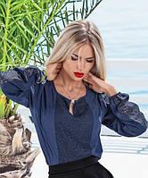 Стильная блуза в этническом стиле, актуально в этом сезоне 42,44,46,48,50,52,54,56 размер