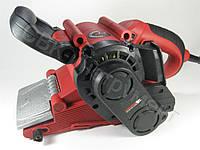 Машина шлифовальная ленточная Ижмаш Industrialline SL-1350