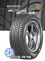 Зимние шины ARTMOTIONSNOW (Belshina)