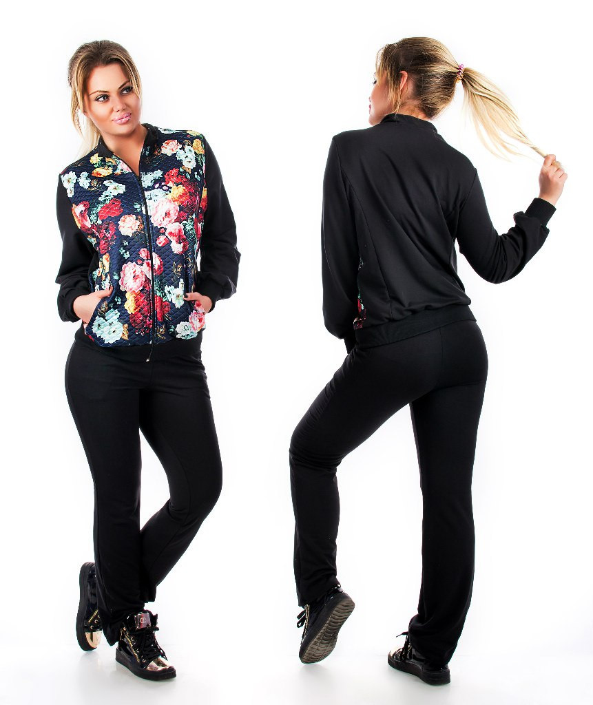 Купить реплики брендовой одежды