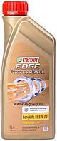 Масло castrol edge fst 5w-30 Великобритания 1L