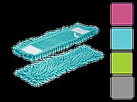 Сменная насадка для плоской швабры EZ005 MOPEX