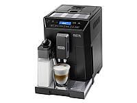 Кофемашина DeLonghi ECAM44.660.B