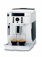Кофемашина DeLonghi ECAM21.110.W