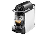 Капсульная кофемашина DeLonghi  Nespresso pixie clips EN 126, фото 1