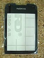 Стекло для мобильного телефона Nokia 8800 Arte Carbon