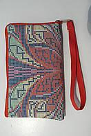 Заготовка чехла для телефона под вышивку бисером