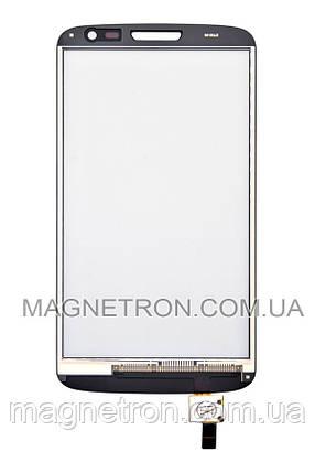 Сенсорный экран для мобильного телефона LG D618/D620 G2 mini EBD61786102, фото 2