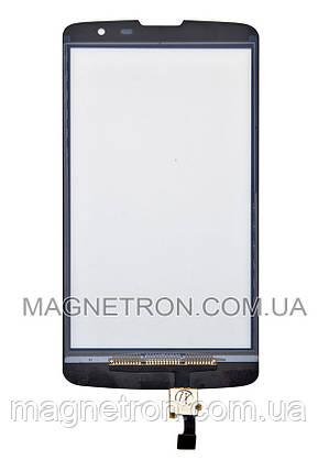 Сенсорный экран для мобильного телефона LG D335 L Bello EBD62066105, фото 2