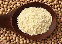 Изолят соевого белка 90%