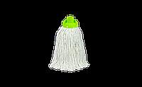 Сменная насадка моп для швабры KM004 MOPEX