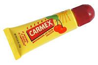Бальзам для губ Carmex Вишня Cherry lip balm
