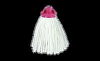 Сменная насадка моп для швабры KM015 MOPEX