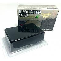 Мыло с черным тмином 100 гр