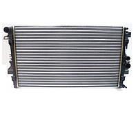 Радиатор охлаждения MERCEDES VITO 639