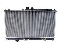Радиатор охлаждения MITSUBISHI LANCER IX