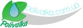 Интернет-магазин «polivalka»