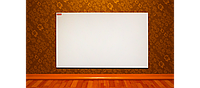Экономный электрический инфракрасный обогреватель  (700 ВТ, 16 м.кв.) Ecos 700 Н
