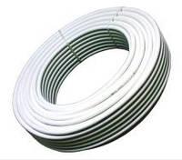 Металлопластиковая труба Henco 32 бесшовная