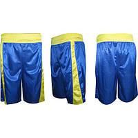 Боксерские шорты