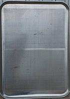 Лист алюминиевый 600х800 мм