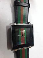 Часы кварцевые Gucci Fashion 0090