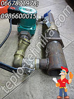 Байпас (насос циркуляционный) для газового отопительного котла
