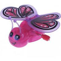 Фигурка ZWindUps California Creations Бабочка Белла (9070176-38)