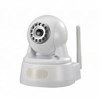 Mini Speed Dome IP-видеокамера Tecsar IPSD-1.3M-20F