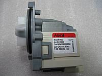Насос для стиральной машины Whirlpool R050, 484000000850
