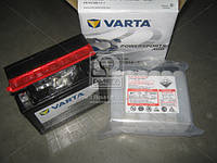 Аккумулятор 10Ah-12v VARTA FS AGM (YTX12-4, YTX12-BS), (152x88x131), ЛЕВЫЙ+, Y5, пусковой ток 150