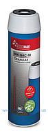 Картридж Новая Вода NW-GAC-10 (гранулированный кокосовый уголь)
