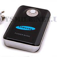 Внешний аккумулятор Samsung Power Bank 13500 mAh