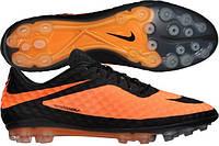 Копы Nike Hypervenom Phantom AG 599808-008, ОРИГИНАЛ