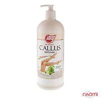 Callus remover My Nail Кислотный пилинг для педикюра 946 мл.