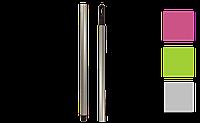 Ручка для швабры или щетки KS005 MOPEX