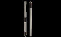 Ручка для швабры или щетки телескопическая KT001 MOPEX