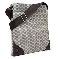 Молодёжная модная сумка 540760