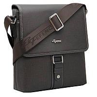 Оригинальная мужская сумка 540782