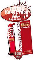 Moschino Cheap and Chic ChicPetals Хорватия Люкс качество АА++ Москино Чип энд Чик Чик Питалс