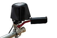 Привод Z-Wave для запорного крана воды или газа РОРР - POPE009501