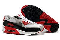 Кроссовки мужские Nike Air Max 90  (найк аир макс 90, оригинал)