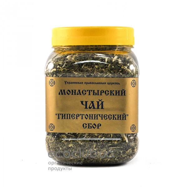 Чаи травяные от давления